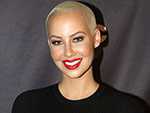 Amber Rose Felt 'Body Shamed' By <em>DWTS</em> Judge Julianne Hough: 'My Body Made Her Uncomfortable'