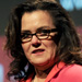 Friends Spring to Rosie O'Donnell's Defense in the Face of Donald Trump's 'Unrelenting Meanness'