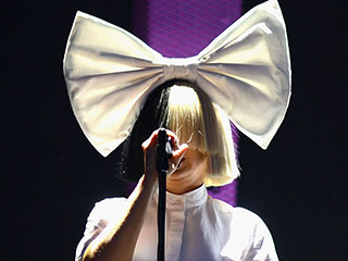 From INSTANT: WATCH: These Sia Covers Will Blow Your Mind