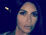 Kim Kardashian West's Longtime Friend and Stylist Simone Harouche Was in a Room Nearby During Terrifying Paris Robbery