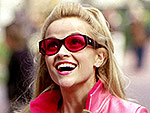 15 Important Life Lessons Elle Woods Taught Us in Legally Blonde
