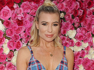 Tracy Anderson Was Surprised to Learn These Celebrities Are Doing Her Workouts