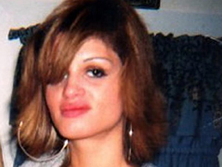 Long Island Murder Mystery: Everything We Know About the Gilgo Beach Case Thus Far