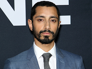 The Night Of Star Riz Ahmed Details Being 'Typecast as a Terrorist,' Detained at Airports in Powerful Essay