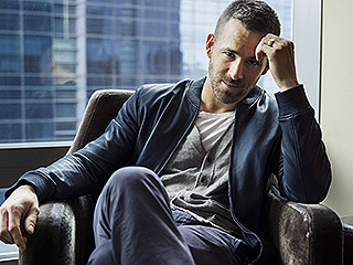 Read the Cover Story: Ryan Reynolds Is the Sexiest Dad Alive!