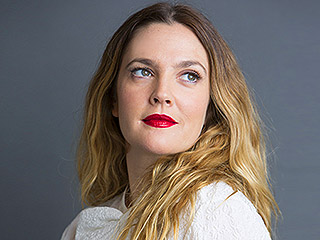 Read the Cover Story: Drew Barrymore's Heartbreak