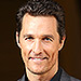 Read the Cover Story: Matthew McConaughey: Love, Family & What I've Learned