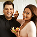 Read the Cover Story: Rob Kardashian & Blac Chyna: How I Finally Found Happiness