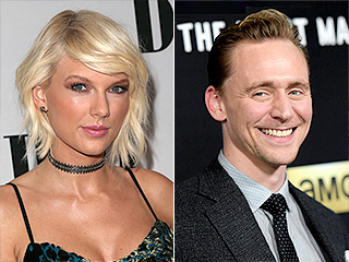 Taylor Swift & Tom Hiddleston: Inside Their Surprising Romance!