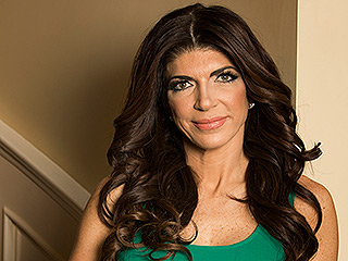 Teresa Giudice Reveals Husband Joe 'Passed Out' and 'Didn't Even Remember' His Threats Toward Her on RHONJ