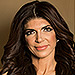 Teresa Giudice: Joe 'Passed Out ... Didn't Even Remember' Threatening Me Before Prison