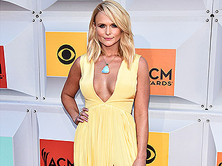 ACM Awards 2016: The Sexiest, Sparkliest and Most Skin-Baring Looks of the Night!