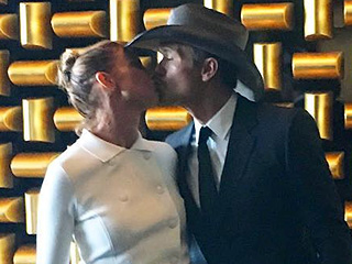 Tim McGraw Reveals the Most Memorable Fan Reaction to His Latest Hit, 'Humble and Kind' – and a Sweet Kiss with Wife Faith Hill!