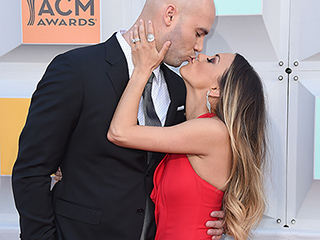 12 PDA Moments from the ACM Awards That Will Make Your Heart Explode