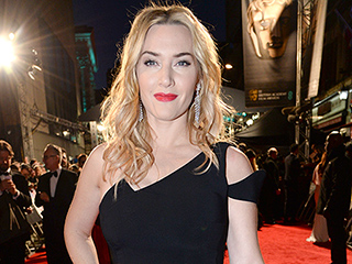 BAFTAs 2016: Kate Winslet Wins Supporting Actress, Mark Rylance Wins Supporting Actor