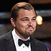 'Mom, Happy Birthday!' Leonardo DiCaprio Wins Best Actor BAFTA for The Revenant