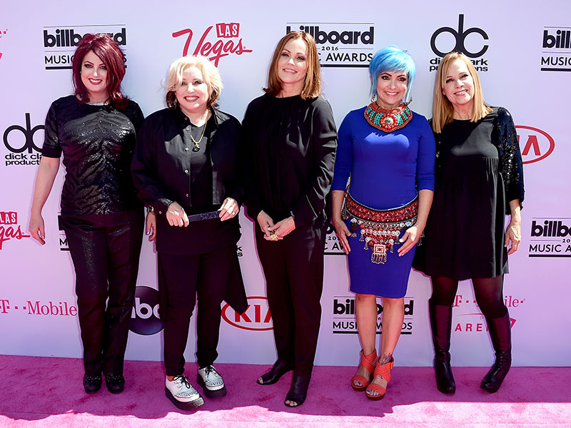 Biography as well File Belinda Carlisle in 2012 as well Gemma Photo likewise Billboard Music Awards 2016 Go Gos We Got The Beat together with Belinda Carlisle. on charlotte caffey