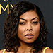 Taraji P. Henson's Most Badass Beauty Rules