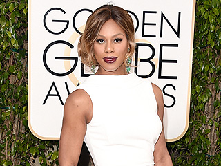 Laverne Cox Teases Next Season of Orange Is the New Black: 'I Love That We Go There'