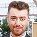 Sam Smith Vacations in Boston with His Parents, Poses for Selfie with Fan