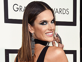 The Best Beauty Looks of Grammys Night