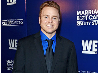 12 Things We Learned About The Hills' Spencer Pratt After Scrolling Through His Twitter Feed