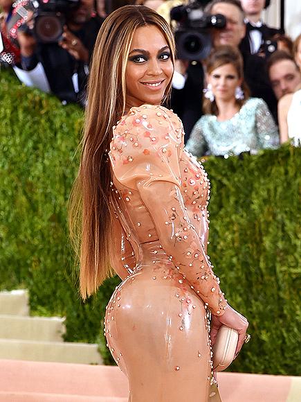 50 Most Powerful Moms: Beyonce, Adele and Kerry Washington Make List