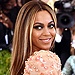 Beyoncé, Adele and Kerry Washington Make List of 50 Most Powerful Moms
