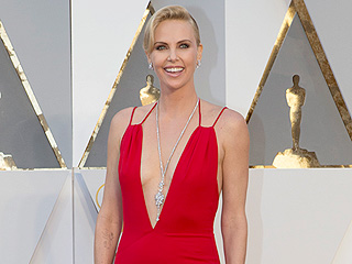 Oscars 2016 Best Dressed: Charlize Theron, Saoirse Ronan and More Stars Who Nabbed Our Votes
