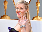 Hundreds of Carats! Millions of Dollars! The Oscars' Most Astounding Jewels