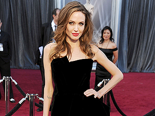 8 Surprising Stars Who Have Never Been to the Met Gala (Like 5 Time Vogue Cover Girl Angelina Jolie!)