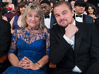 Inside Leonardo DiCaprio's Big Night: From Dinner with His Parents to Star-Studded Oscar After Parties to His After-After-After Party