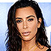 Kim Kardashian's VMAs Dress Was Hanging in Her Closet 'Forever'