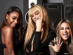 What Do Fifth Harmony, Heidi and Some Drag Queens Have in Common? They Hit Our VMAs Photo Booth