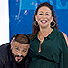 Major Kid! DJ Khaled Shows He Can't Wait to Be a Dad at the MTV Video Music Awards