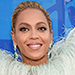 Beyoncé Walks the VMAs Red Carpet with Blue Ivy and Her Lemonade Squad