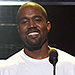 The 11 Most Kanye Quotes from Kanye West's VMAs Speech
