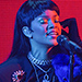 Rihanna Opens the 2016 MTV VMAs with a Showstopping Medley of Her Biggest Hits
