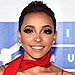 Tinashe Impersonates Britney Spears at the MTV VMAs Pre-Show – and Sounds Amazing