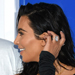 Kim Kardashian Flaunts Huge New Diamond Ring (a Gift from Kanye West!) at the VMAs
