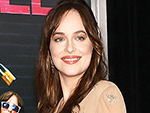 Dakota Johnson, Plus Channing Tatum, Ricky Martin, Jason Segel & More!