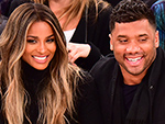 Ciara & Russell, Plus Mindy Kaling, Jen & Justin, Jennifer Garner and More!