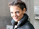 Katie Holmes, Plus Sam Smith, Victoria Beckham, Queen Elizabeth & More!