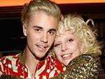 Bieber & Gaga, Plus George Clooney, Nicole Kidman, Lenny Kravitz & More!