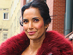 Padma Lakshmi, Plus Matt Bomer, Lupita Nyong'o, George & Amal and More!