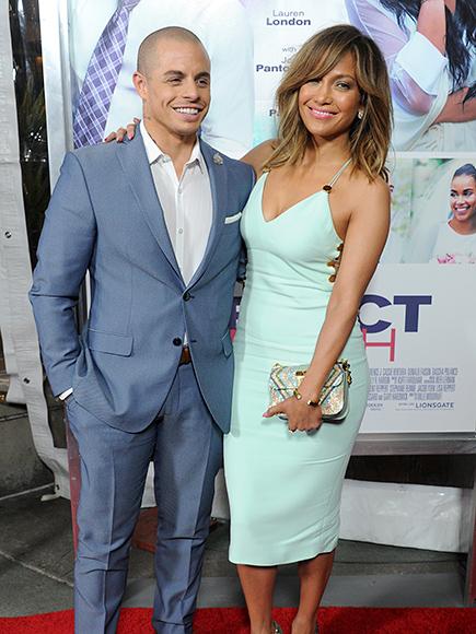 Jennifer Lopez s Boyfriend