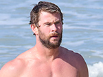 Chris Hemsworth, Plus Josh Hartnett, Kat Graham, Jennifer Garner & More!