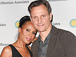 Kerry Washington and Tony Goldwyn, Plus Taylor Swift, Pippa Middleton, James Corden & More!