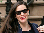 Liv Tyler, Plus Prince Harry, Matthew Morrison, Kate Hudson & More!