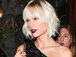 Taylor Swift, Plus Kerry Washington and Tony Goldwyn, Pippa Middleton, James Corden & More!